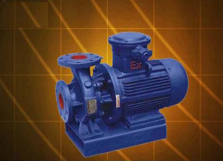 双吸泵配件